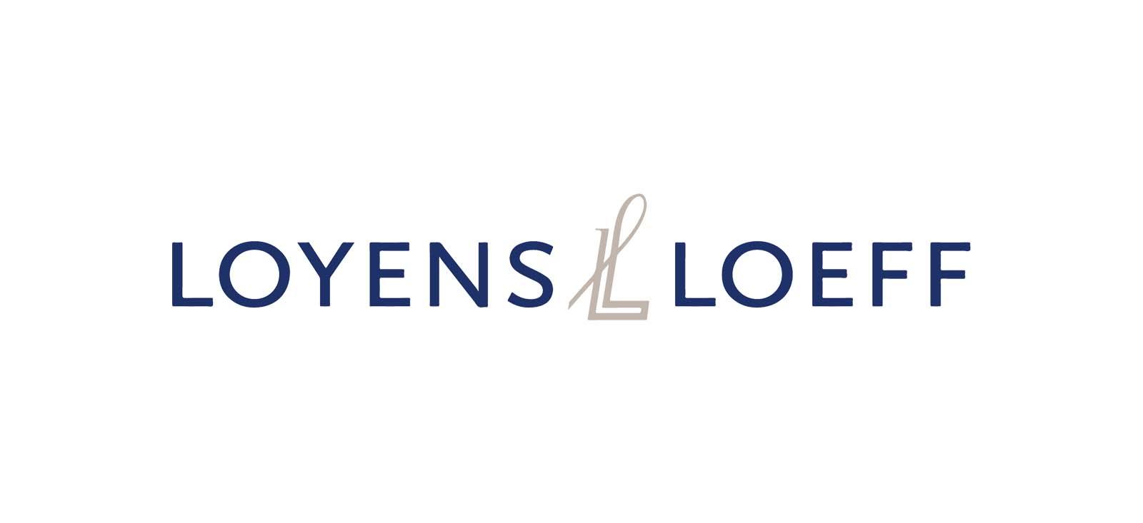 Loyens&Loeff